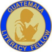 Rotary, Guatemala, service projects, literacy, south America, books, education, recognition, fellow, Paul Harris fellow