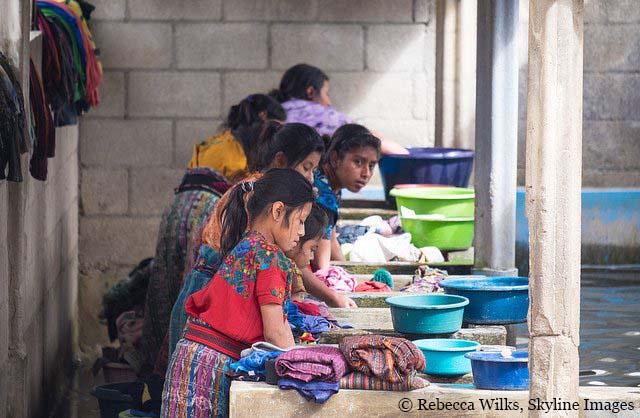 Rotary, Guatemala, service projects, literacy, south America, books, education, Poverty, illiteracy, inequality, indigenous, Mayan,