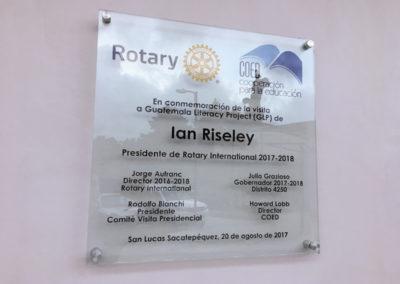 Riseley-Visit-11